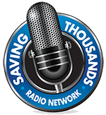 Saving Thousands Radio