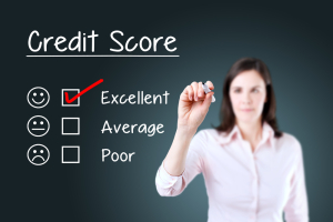 Saving Thousands Credit Score