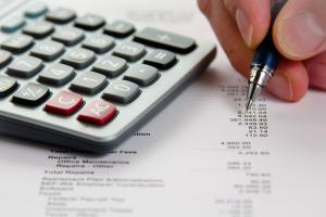 Credit Scores Affect Auto Insurance Premiums