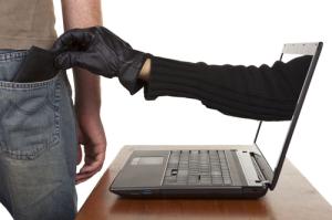 Auto Pay Theft