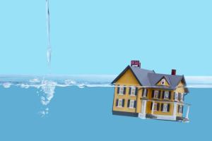 HARP_Underwater_Mortgage