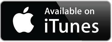 Saving Thousands iTunes
