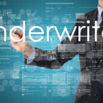 Underwriting Stage
