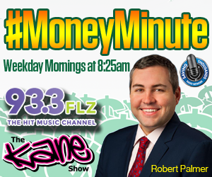 Money Minute