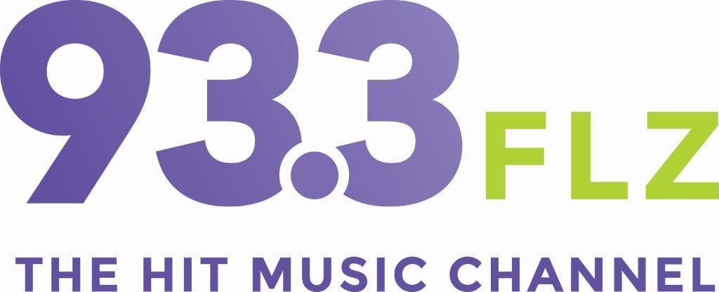 933FLZ Logo