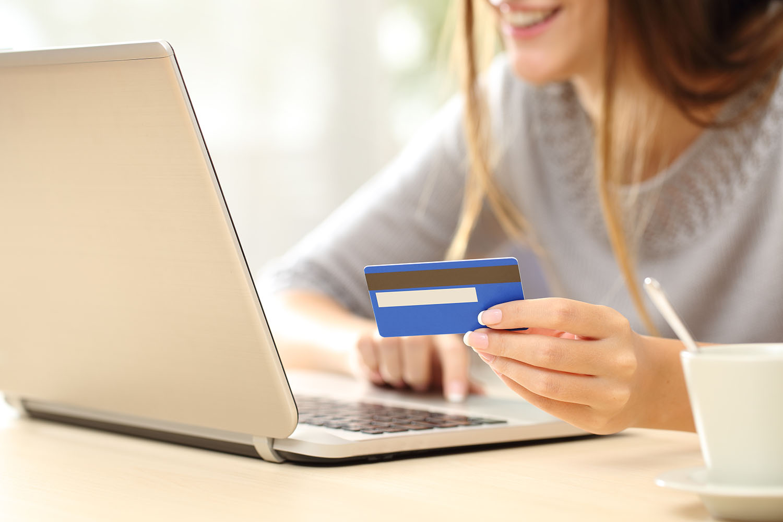Financial Advice, Money Saving Tips | Saving Thousands Radio