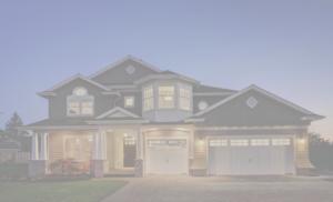 mortgage guide