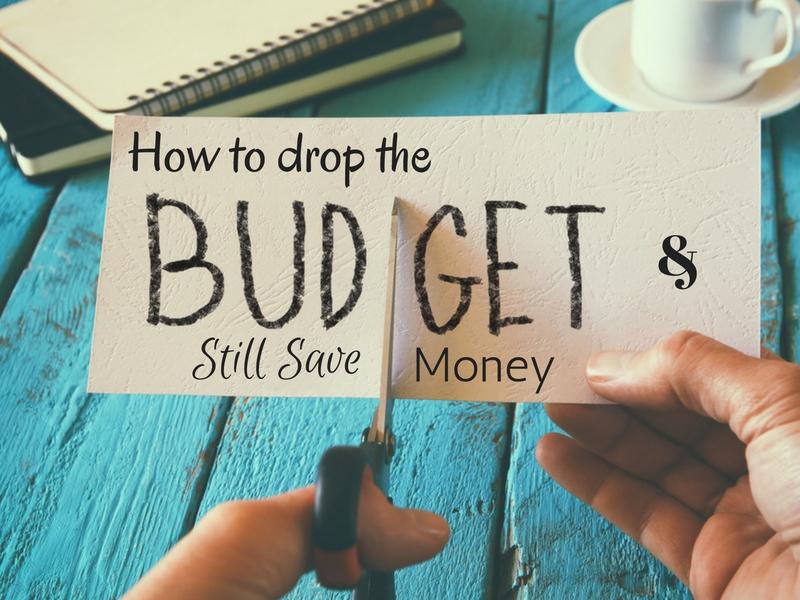 budget alternatives