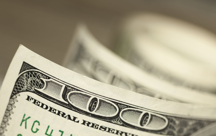 What's the Most Efficient Way to Borrow Money?