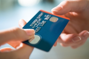 Received a credit limit increase? Here's what you should know.