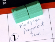 Should you make extra mortgage payments monthly or yearly?