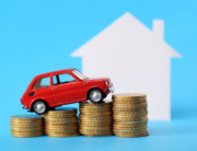 What Are Interest Rates and APRs?