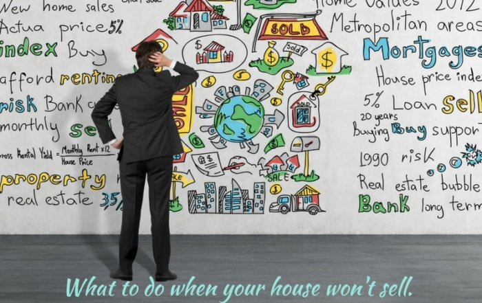 what-to-do-when-your-house-wont-sell