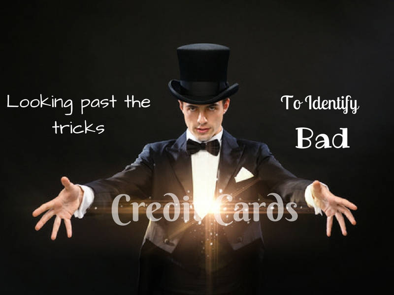 bad-credit-cards