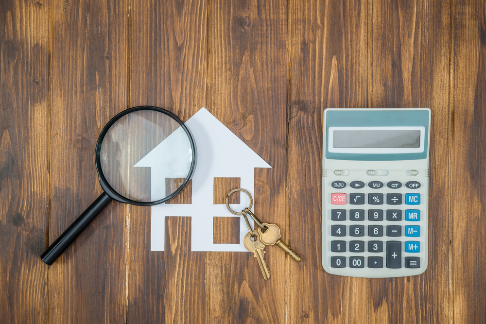 Bi-Weekly Mortgage Payments: Pay Your Home Off Faster