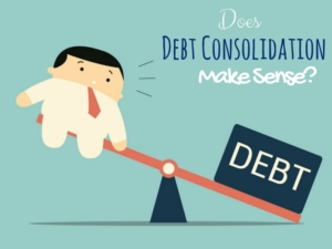 consolidating-debt