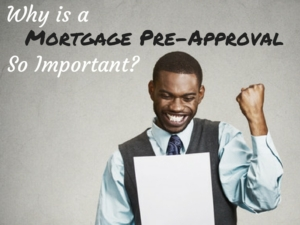 mortgage-pre-approval