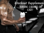 workout-supplements